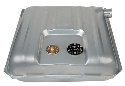 Aeromotive Inc. 55-57 Chevy Stealth Fuel Tank