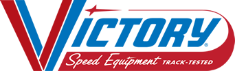 Victory Speed Equipment