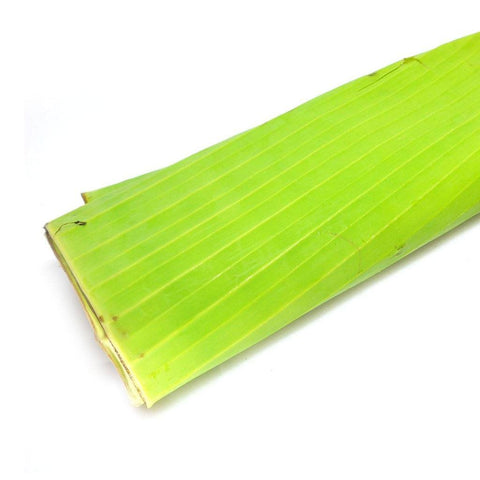 Daun Pisang / Banana Leaves