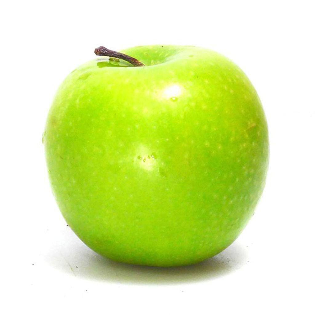 Epal Hijau / Apple Green