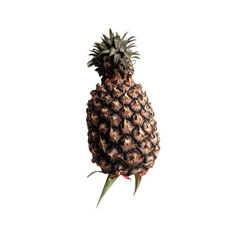 Nanas / Pineapple