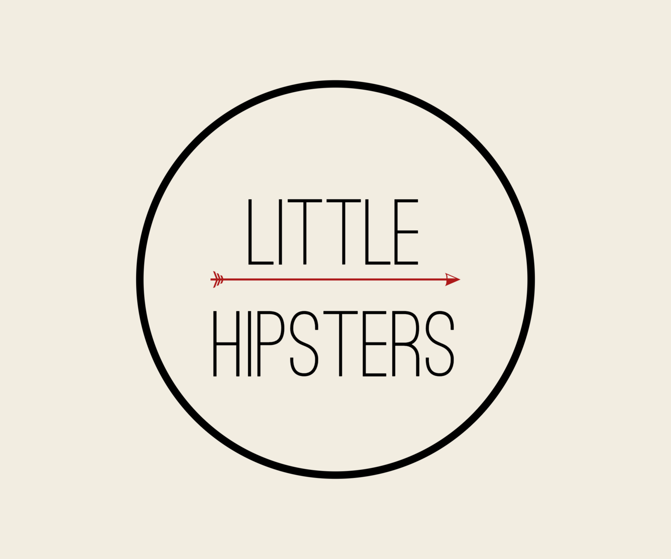 LittleHipsters