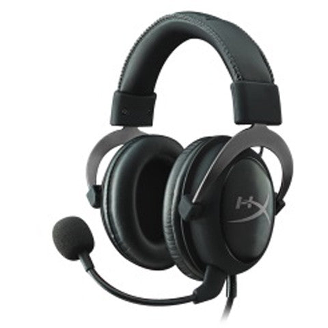 Kingston HyperX Cloud II Gaming Headse