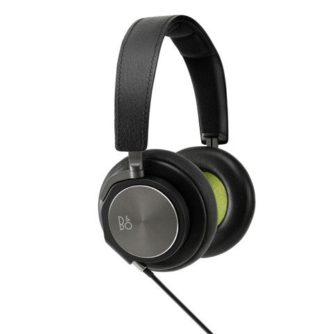 B&O - BeoPlay H6 Headphone