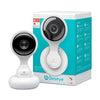 Beseye Pro - Smart Home Camera