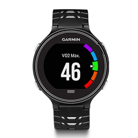 Garmin Forerunner 630 Bundle with HRM-Run™