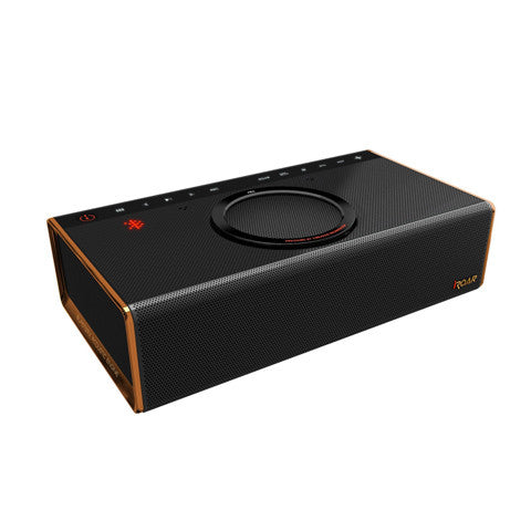Creative Sound Blaster i-ROAR Speaker