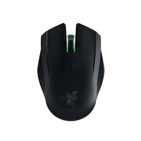 Razer Orochi 2015 Wired or Wireless Gaming Mouse