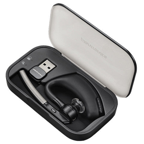 Plantronics - Voyager Legend w Charge Case (bluetooth)