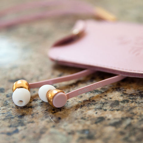 Sudio VASA Earpiece (Android/iOS)