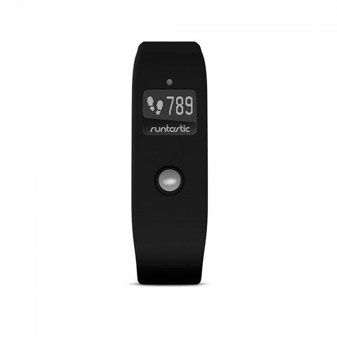 Runtastic ORBIT Fitness Tracker