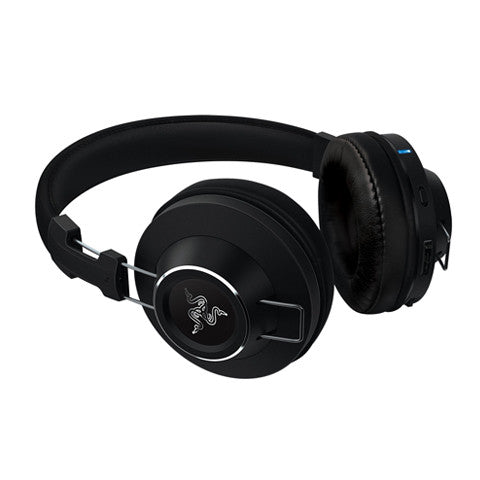 Razer Adaro Wireless Bluetooth Headset