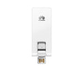 Huawei WS151 Dual Band USB adapter.
