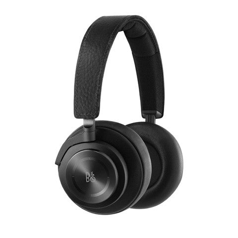B&O - BeoPlay H7 Headphone