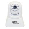 Aztech WIPC410HD Wireless-N Enhanced HD IP Camera