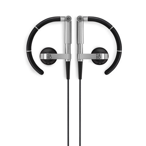 B&O - BeoPlay E3i Earphone