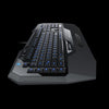 ROCCAT™ Isku Gaming Keyboard