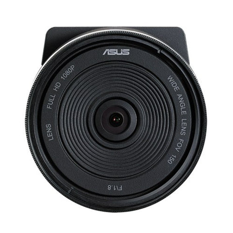 ASUS Smart Car and Portable Cam