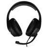 Kingston HyperX Cloud Stinger Gaming Headset (Black)