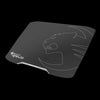 ROCCAT™ Raivo High-Velocity Gaming Mousepad