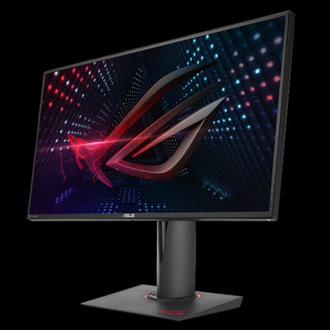 ASUS - ROG SWIFT Monitor (PG279Q)