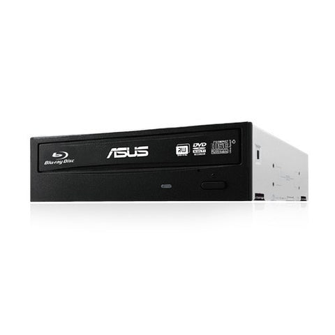 ASUS 16X Blue Ray Writer support 3D