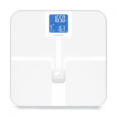 Runtastic LIBRA Weighting Scale