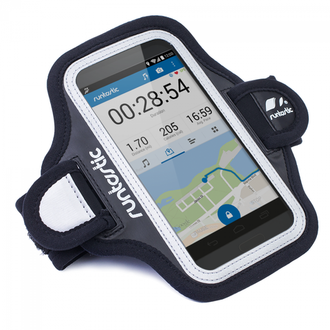 Runtastic Sports Armband for iPhone5/6