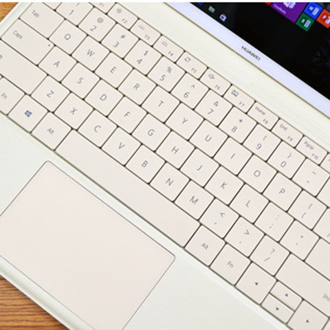 Huawei Folio Keyboard for MateBook