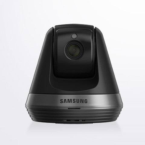 Samsung SNH-V6410PN Smartcam Full HD WiFi IP Camera