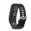 Garmin Vivosmart® HR+ (Black)