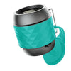 X-mini WE Thumbsize Capsule Speaker Turquoise