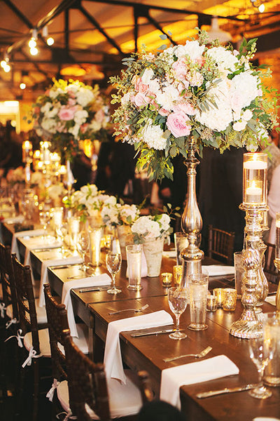 wedding-floral-centerpiece