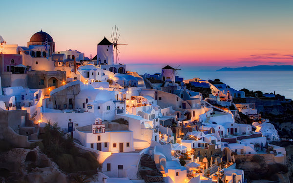 Greece-santorini-destination-wedding-idea