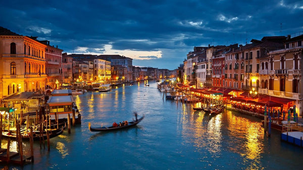 italy-venice-destination-wedding-idea