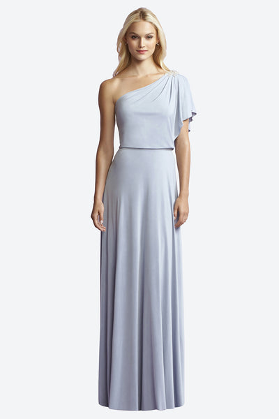 featured-one-shoulder-jersey-gown