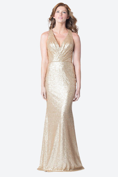 featured-sequin-long-racerback-dress-adena