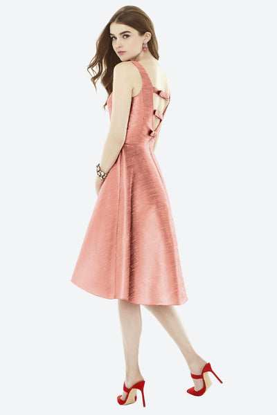featured-midi-dress-alfred-sung-amelia