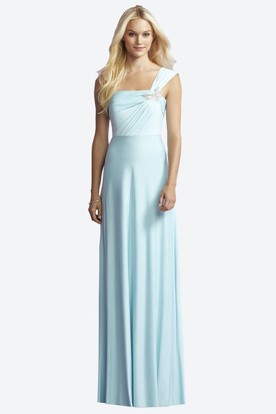 featured-one-should-cap-sleeve-convertible-full-length-jersey-dress