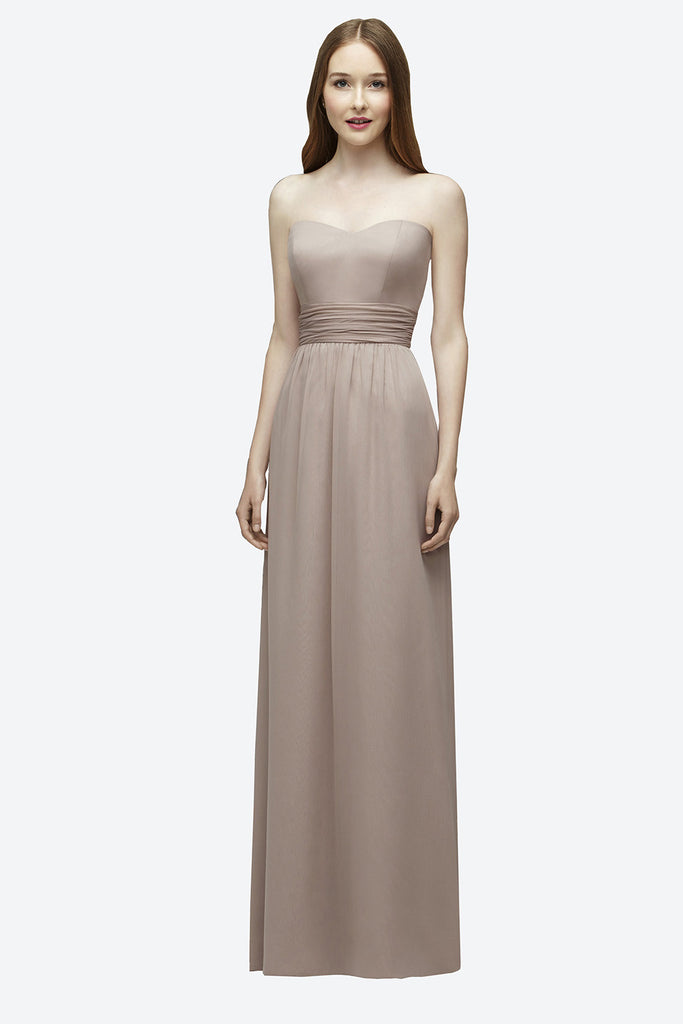 featured-bridesmaid-dress-lela-rose-annabelle