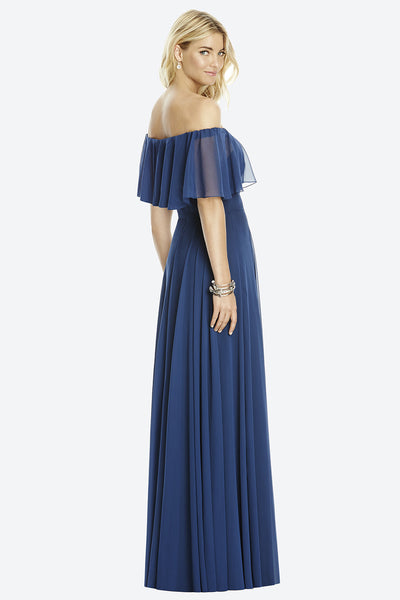 featured-off-the-shoulder-bridesmaid-dress