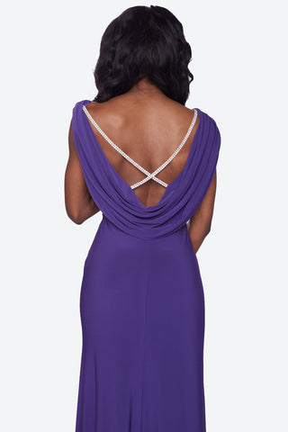 featured-purple-evening-dress-open-back