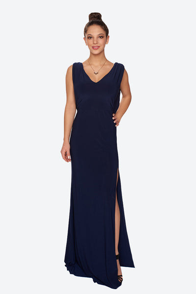 featured-navy-evening-dress-open-back