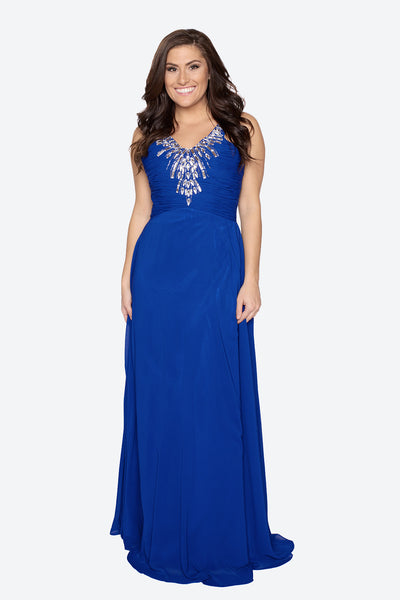 featured-royal-long-dress-with-embellished-front