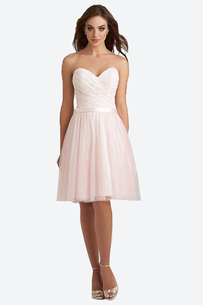 featured-lace-and-tulle-sweetheart-cocktail-dress