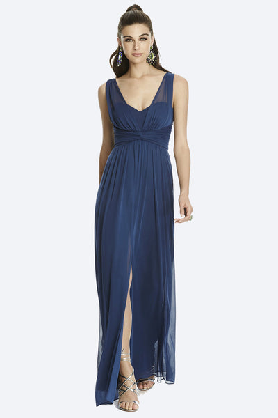 featured-sheer-strap-long-gown