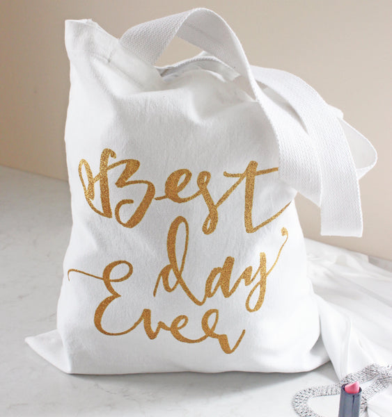 best-day-ever-tote-bag
