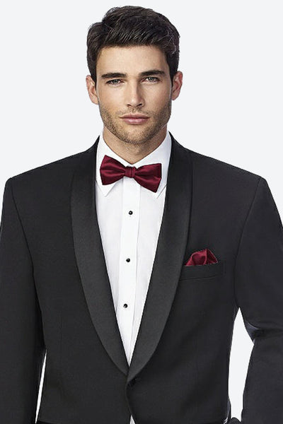 featured-mens-satin-bow-tie-dessy