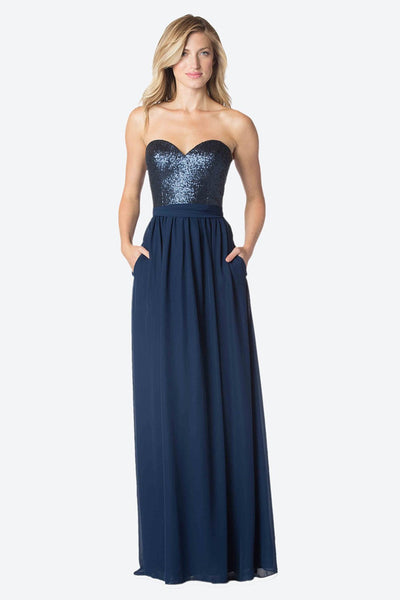 featured-sequin-sweetheart-strapless-dress