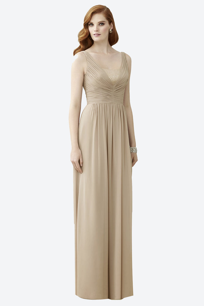 featured-chiffon-bridesmaid-dress-dessy-collection-camille